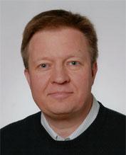 Bjørn Lorentzen