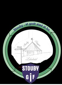 Stoubybladet