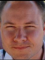Anders Udbye Pedersen
