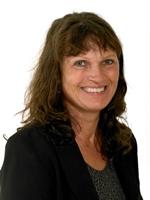 Linda Peitersen