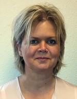 Mette Lyse Pedersen