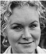 Helene Fruelund